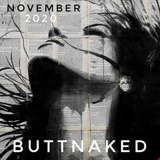 November 2020   Iain Willis pres The Buttnaked Soulful House Sessions