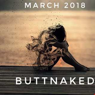 March 2018   Iain Willis pres The Buttnaked Soulful House Sessions