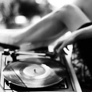 Iain Willis pres The Buttnaked Soulful House Sessions – July 03rd 2015