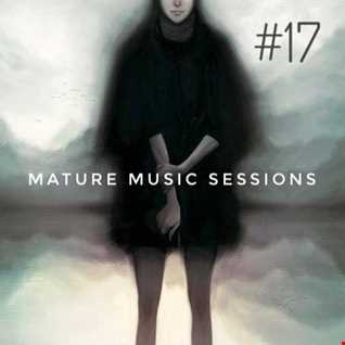 The Mature Music Sessions Vol 17   Iain Willis
