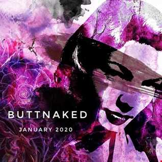 January 2020   Iain Willis pres The Buttnaked Soulful House Sessions