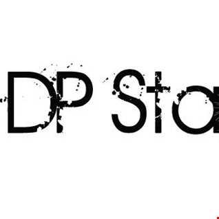 natty chaos aka Wadada - Mixtape for ''DP Station XYZ'' Radio