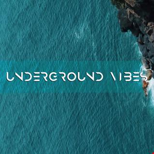 Wadada - Underground Vibes #272 (2021.05.23)