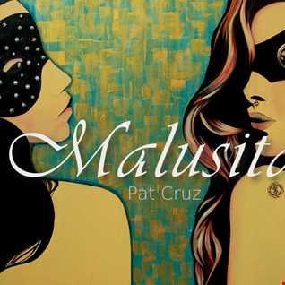 Malusita (Latin House Mix)