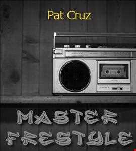Master Freestyle (Bootleg Mix)