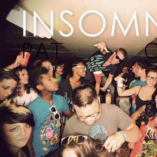 Insomnia (Summer Madness Edit 2014)