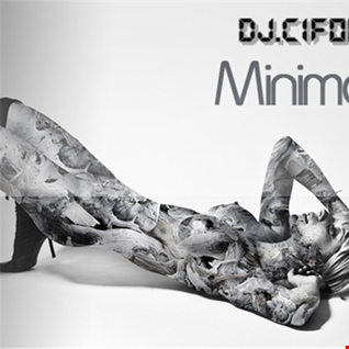 cifor minimal 2011 mix