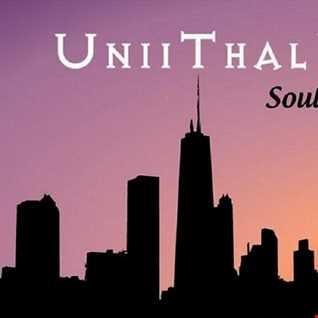 UniiThalL - Uniinside 58 - Exultation