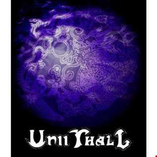 UniiThalL - Uniinside 68 - Sakur'Ark