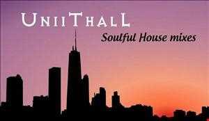 UniiThalL - Uniinside 53 - Lo Hi