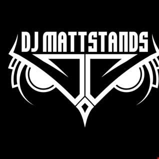 Techno Set Live at SW SEA DJ Matt Stands 06.09.17