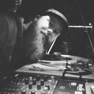 Steamworks Live With DJ Matt Stands 3.25.17
