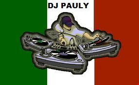 DJ PAULY- TRANCEFORMATION #112