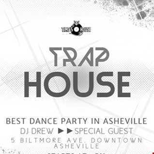 the best trap mix live at timo's house