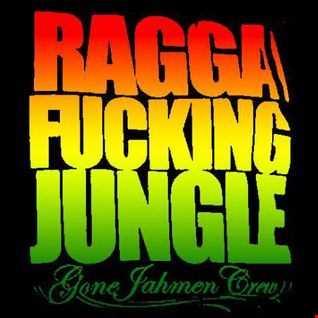 Rasta Music Mix practice run 2