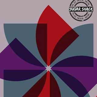 Dj Drew's Breakbeat mix Live On Sugar Shack Radio
