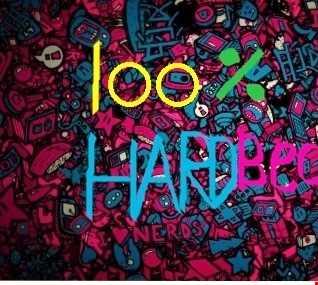 100% Hardbeatz Episode 62 Ft. DJ WreckAlot