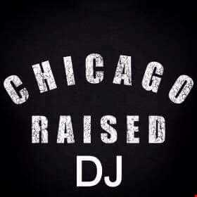 CHICAGO CLASSIC DANCE JAMS FL MIX