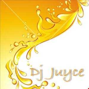 0304 JuyceBOX-Jams vol.1
