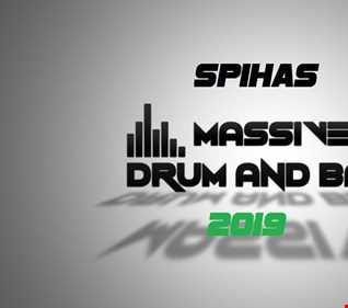 Party Radio  dnb sesion  SET 2019