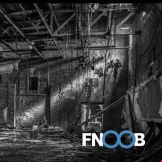 Death By Speaker 13-Jan-2020 FNOOB Techno Radio