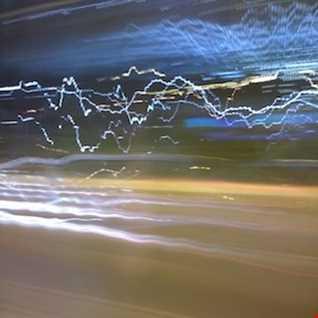 Turbulent Flow 29-Jun-2020 FNOOB Techno Radio