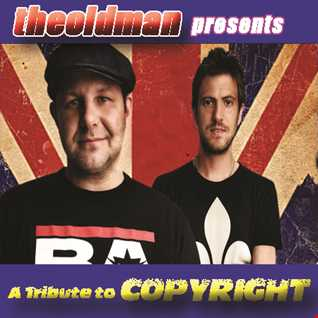 MIX NR 2 2014 A TRIBUTE TO COPYRIGHT