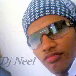 Dj Neel Present Kangnaa [Hard Beat Mix]