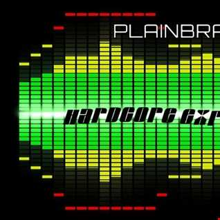 Plainbrain   Starting 2016 With Monster Tunes