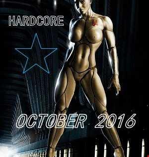 Plainbrain   Best Hardcore October 2016