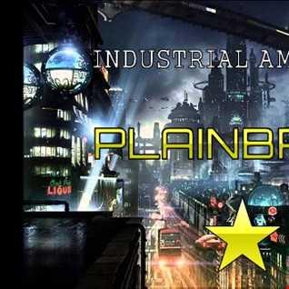 Plainbrain   Industrial Ambience