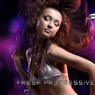 S Keep   Progressive Sounds May 2016