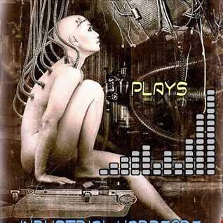 Plainbrain   Industrial Mix January 2016