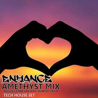 [Amethyst Mix 2]
