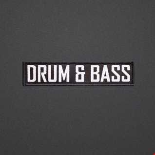 [ Tony Kev & Mikey : D&B Mix - Jan 2020 ]