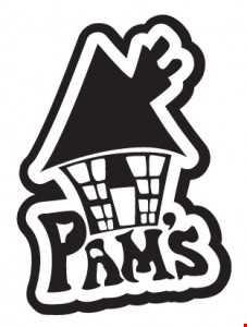Enhance @ [Pams House GY]