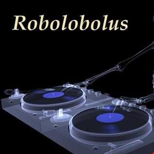 Robolobolus Funk house mix up older style 20 jan 2018