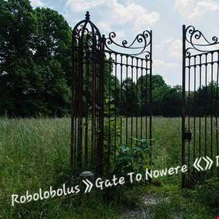 ( DnB )  Gate To NoWere 15th june 2016