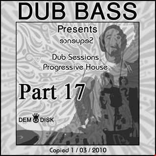 Dub Sessions Part 17