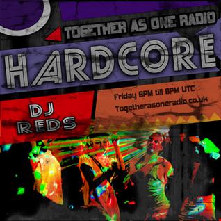 os hardcore