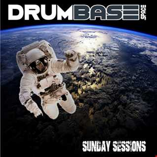 DjREDs   Sunday Sessions 05 01 2020