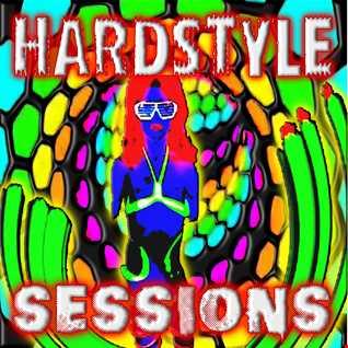 hardstyle session 090415