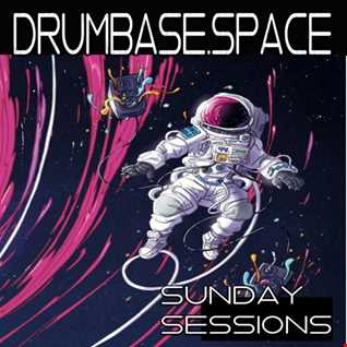 DBS SUNDAY SESSIONS 17032020