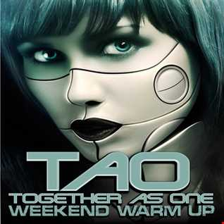 weekend warm up 03012020