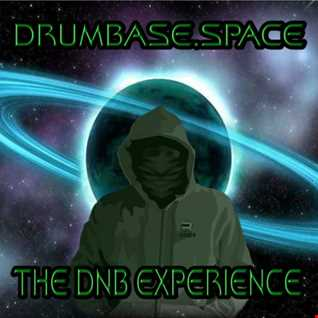 the dnb experience 03032018