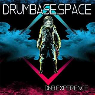 DnB EXPERIENCE 09 05 2020