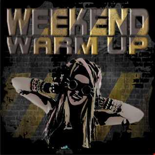 weekend warm up130516 128