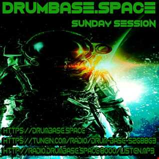sunday session281018