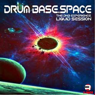 the dnb experience liquid session 190518