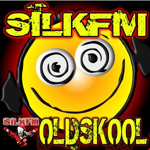 oldskool, 14122014 silkfm
